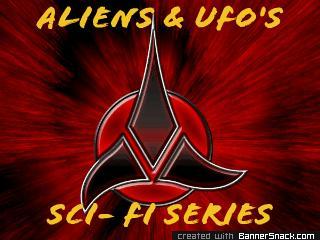 aliensandufos6