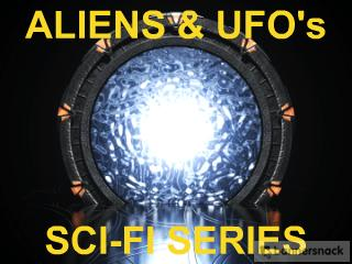aliensandufos8