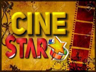 cine_star