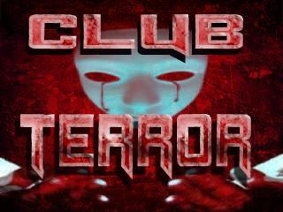 club_terror