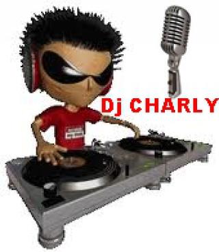 Dj Charly