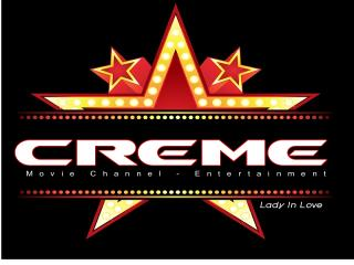 Canal 214 - LCreme LIVE