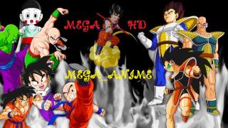 mega_animes