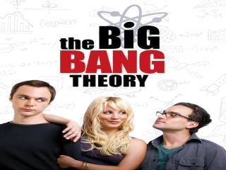 La Teoria Del BigBang