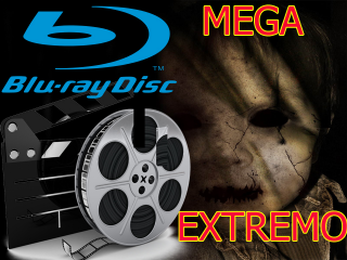 mega_extremo