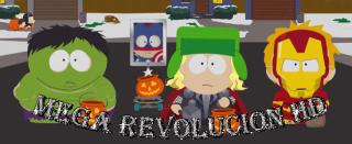 mega_revolucionhd