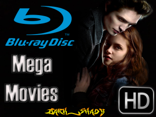 mega_movieshd