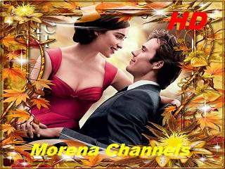 morena_channels12