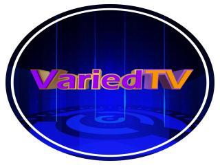 Varied TV