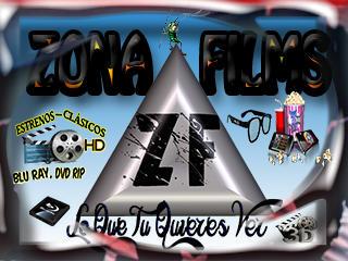 Zona Films